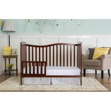 Baby S Dream Convertible Crib by Amazon Com Dream On Me Chelsea 5 In 1 Convertible Crib Espresso