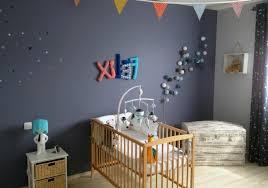 deco murale chambre fille chambre enfant originale original scurisant et pas cher un lit en