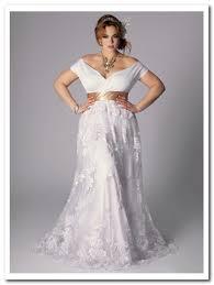 cheap plus size wedding dress cheap wedding dresses plus size for 100 high cut wedding