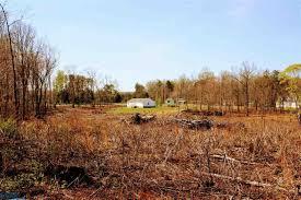 land for sale in zion crossroads va u2014 lot listings u2014 ziprealty