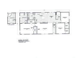 continental homes floor plans arizona home plan