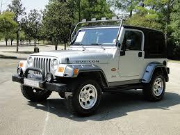 used jeep wrangler rubicon 2004 jeep wrangler partsopen