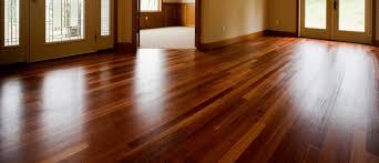 wood floor and pros hardwood flooring has been the most popular
