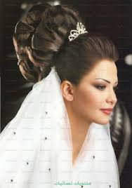 iranian women s hair styles pin by david connelly on bridal hair updos elegant styles 3