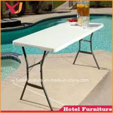 plastic table for china plastic folding table plastic folding table manufacturers