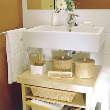 Small Bathroom Storage Ideas Tiny Bathroom Storage Laughingredhead Me
