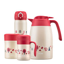 cool cups in the hood thermos thermos mug cups mug beakers cans insulation kettle women s