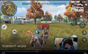 Of Survival Of Survival 300 Player Battle Royale On Mobile