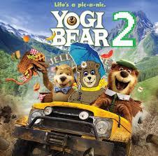 yogi bear image yogi bear 2 2017 picture jpg moviepedia wiki fandom