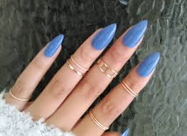 oval nails designs images nail art designs