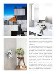 Furniture And Home Est Magazine 5 By Est Magazine Issuu
