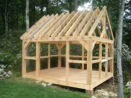 backyard shed blueprints backyard shed blueprints shed plans over shed designs to chose from