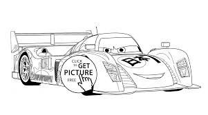 free cars 2 coloring pages printable dessincoloriage