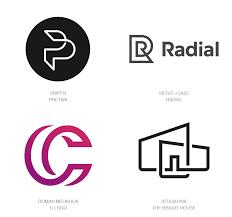 2017 logo trends articles logolounge