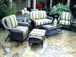 Outdoor Patio Furniture Reviews Oasis Outdoor Patio Furniture Oasis Outdoor Patio Furniture 7