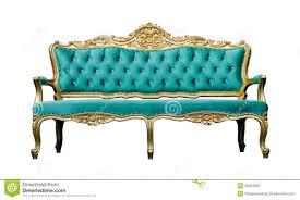 Antique Couches Sofa Turquoise Sofa For Luxury Mid Century Sofas Design Ideas