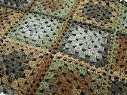 free pattern granny square afghan 64 best crochet granny square afghan patterns images on pinterest