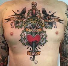best 25 americana tattoo ideas on pinterest american