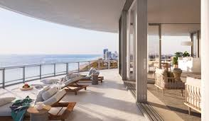 Beach House Decorating New Apartment In Miami Beach Luxury Home Design Classy Simple With