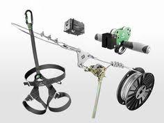 Backyard Gear Sleadd Phoenix Zip Line Kit Premium Backyard Zip Line Kits