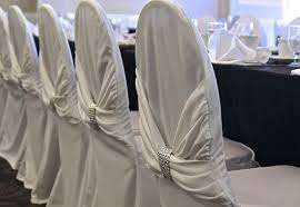 event chair covers excellent chair cover rentals wedding chair covers rental