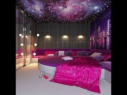 big bedrooms for girls dream bedroom designs ideas for teens toddlers and big girls