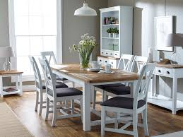 large extending dining table porto large dining table and 8 chairs flowerhill furniture