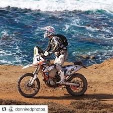 kriega r15 kriega ridekriega instagram photos and