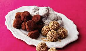 where can you buy truffles day in singapore where to buy chocolates truffles cocoa and