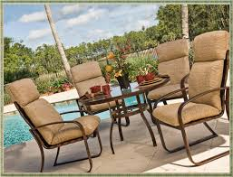 Cushions For Wicker Patio Furniture by Cushions Picnic Table Cushions Outdoor Patio Bench With Cushions