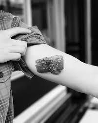 brooklyn beckham debuts new tattoo u2013 see the ink people com