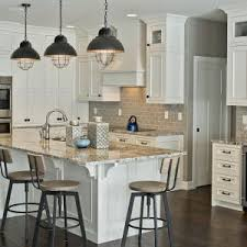Cabinets With Crown Molding Kitchen Photo Gallery Dakota Kitchen U0026 Bath Sioux Falls Sd
