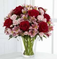 vera wang flowers graceful wishes bouquet by vera wang kremp