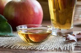 on table apple cider vinegar for erectile dysfunction does it work