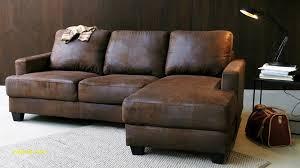 canapé cuir vieilli marron résultat supérieur canapé cuir vieilli marron inspirant résultat