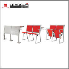 table ls for sale china leadcom sale upholstered college student seat with armrest