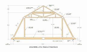 dutch colonial home plans gambrel roof house plans beautiful c l bowes co 1925 dutch