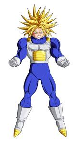 d6 17 2 render z trunks future png 17 best z images on dragons and