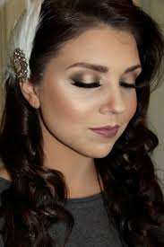 1920 bridal hair styles the 25 best roaring 20s makeup ideas on pinterest 1920s makeup