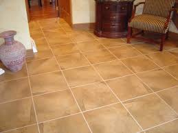 Cost Of Laminate Floor Installation Top Ceramic Floor Installation Cost Ceramic Flooring Ideas
