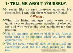 tell about yourself job interview another question from hr what is your greatest weakness talk