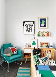 la chambre des couleurs superior la chambre des couleurs 4 deco design chambre mur