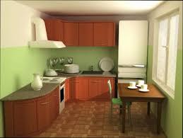 meuble cuisine arrondi plinthe meuble cuisine ikea tiroir de plinthe cuisine ikea with