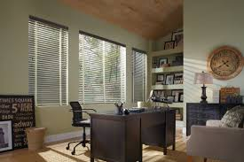 5 reasons to choose blinds for your home or office in austin tx