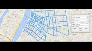 qgis viewshed tutorial network analysis clipzui com