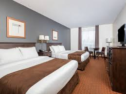 hotels dans la chambre 8 québec sainte foy hotels québec city borough of sainte foy