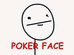 Meme Poker - meme poker face photographic prints by lolhammer redbubble