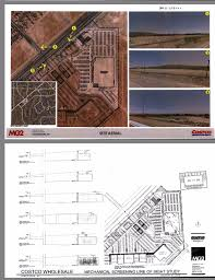 Costco Dog House New Costco Coming To The Henderson Community Ksnv