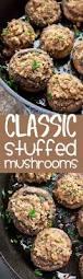 665 best recipes appetizer images on pinterest