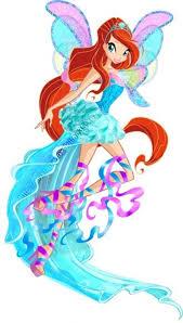 Cristal Winx